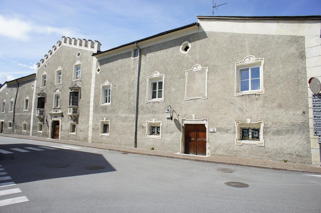 Best Azienda Soggiorno Vipiteno Pictures - dairiakymber.com ...