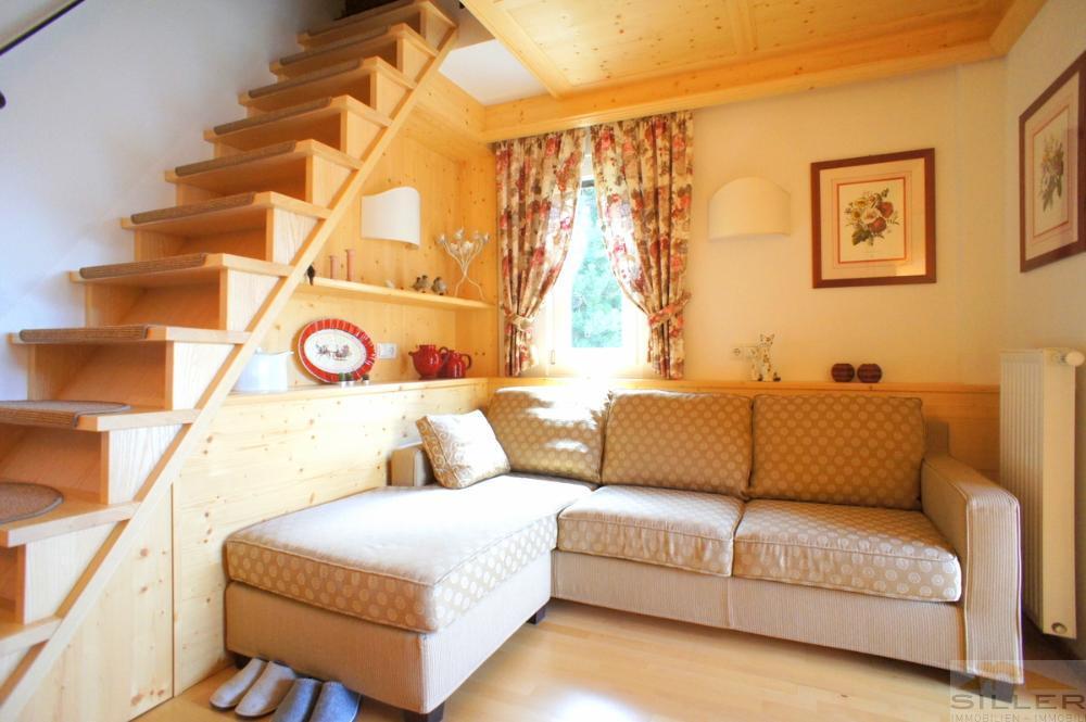hochwertige 3 z duplex wohnung mit stellplatz immobilien