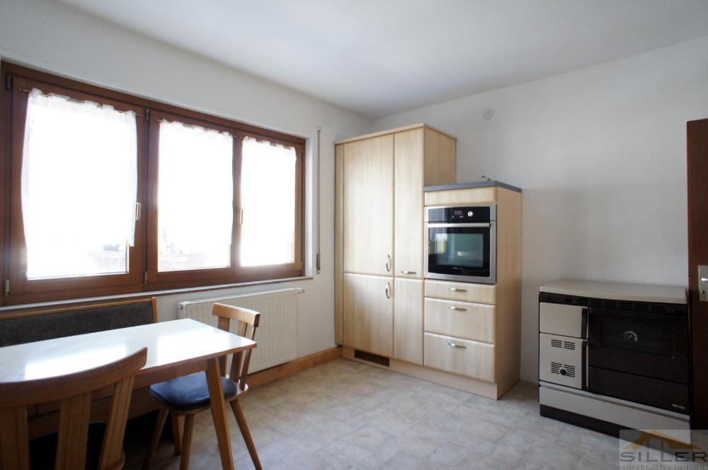 zentrale 3-Z-W plus Wohnküche - Preishit - Immobilien Siller