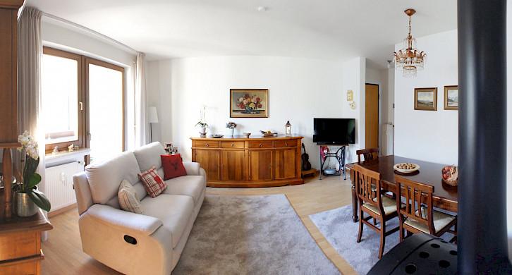 Immobili a Vipiteno - Immobilien Siller